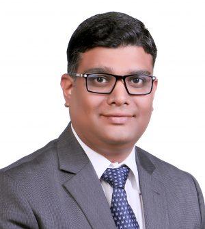 Subramaniam Yadav